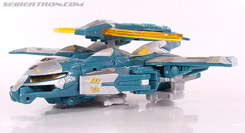 Transformers Convention & Club Exclusives Sweep Seven (Sweep 7) (Image #30 of 71)