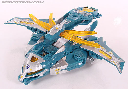 Transformers Convention & Club Exclusives Sweep Seven (Sweep 7) (Image #31 of 71)