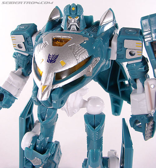Transformers Convention & Club Exclusives Sweep Seven (Sweep 7) (Image #34 of 71)