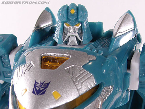Transformers Convention & Club Exclusives Sweep Seven (Sweep 7) (Image #36 of 71)