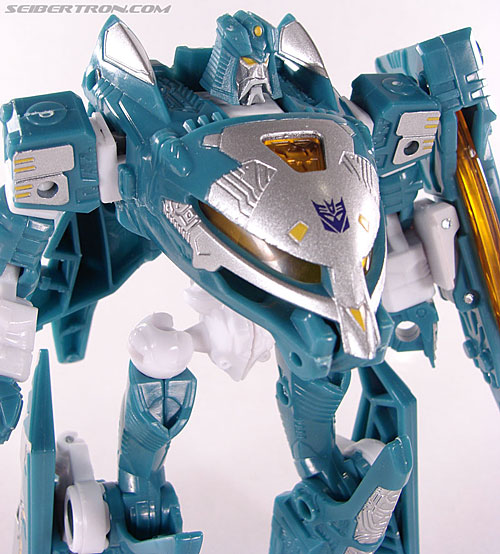 Transformers Convention & Club Exclusives Sweep Seven (Sweep 7) (Image #37 of 71)