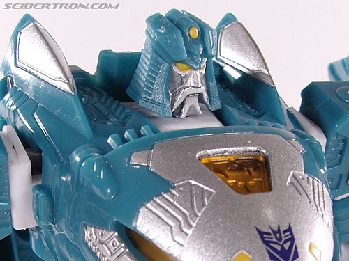 Transformers Convention & Club Exclusives Sweep Seven (Sweep 7) (Image #38 of 71)