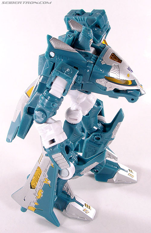 Transformers Convention & Club Exclusives Sweep Seven (Sweep 7) (Image #40 of 71)