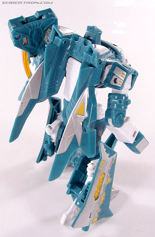 Transformers Convention & Club Exclusives Sweep Seven (Sweep 7) (Image #41 of 71)