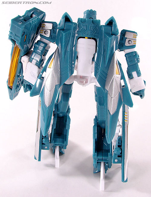 Transformers Convention & Club Exclusives Sweep Seven (Sweep 7) (Image #42 of 71)