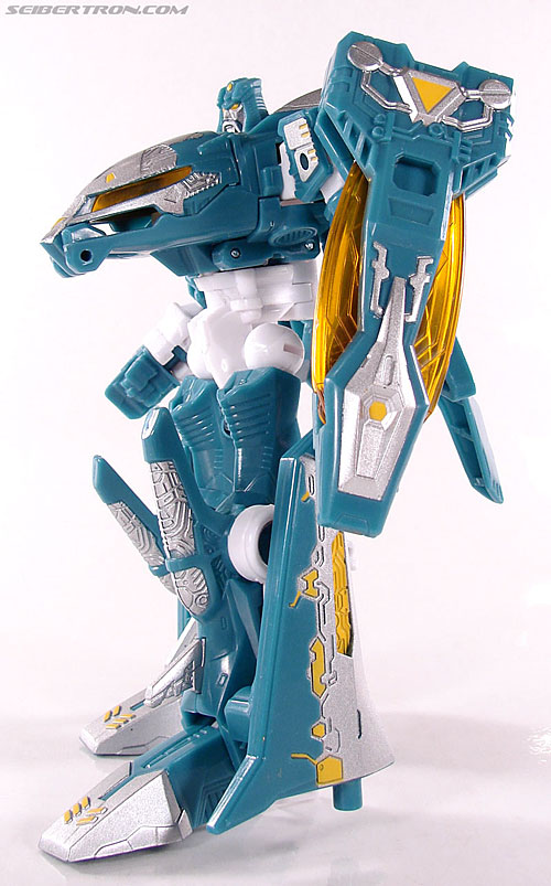 Transformers Convention & Club Exclusives Sweep Seven (Sweep 7) (Image #44 of 71)