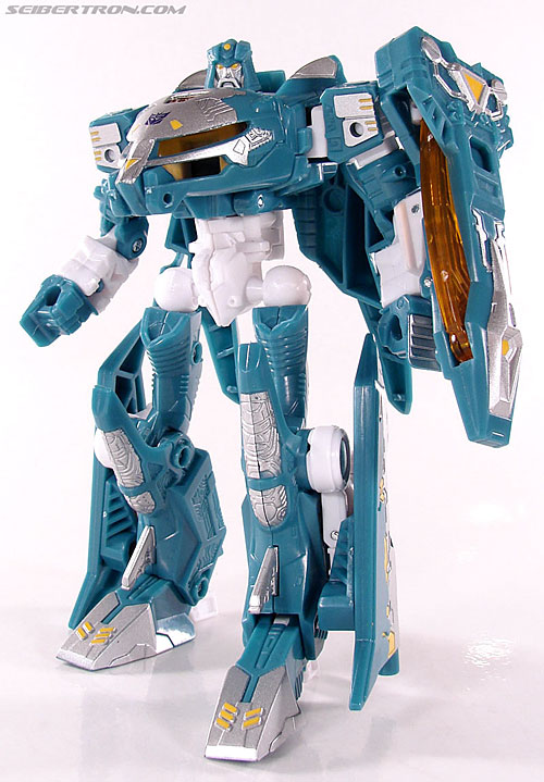 Transformers Convention & Club Exclusives Sweep Seven (Sweep 7) (Image #45 of 71)