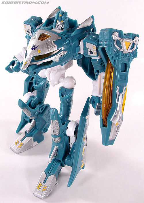 Transformers Convention & Club Exclusives Sweep Seven (Sweep 7) (Image #46 of 71)