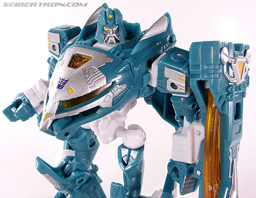 Transformers Convention & Club Exclusives Sweep Seven (Sweep 7) (Image #47 of 71)