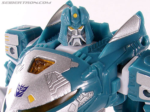 Transformers Convention & Club Exclusives Sweep Seven (Sweep 7) (Image #48 of 71)