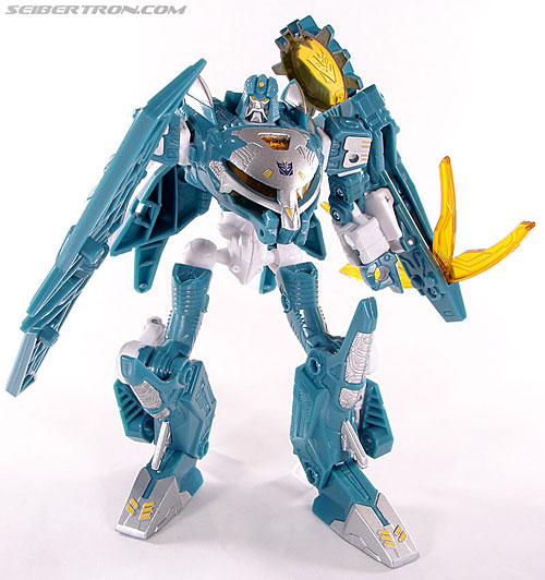 Transformers Convention & Club Exclusives Sweep Seven (Sweep 7) (Image #49 of 71)