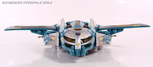 Transformers Convention & Club Exclusives Sweep Six (Sweep 6) (Image #8 of 77)