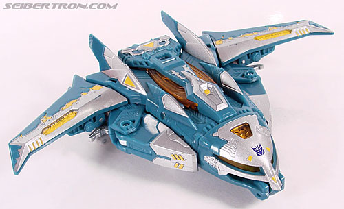 Transformers Convention & Club Exclusives Sweep Six (Sweep 6) (Image #9 of 77)