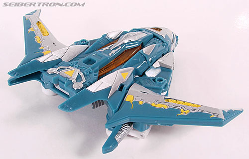 Transformers Convention & Club Exclusives Sweep Six (Sweep 6) (Image #11 of 77)