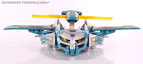 Transformers Convention & Club Exclusives Sweep Six (Sweep 6) (Image #21 of 77)
