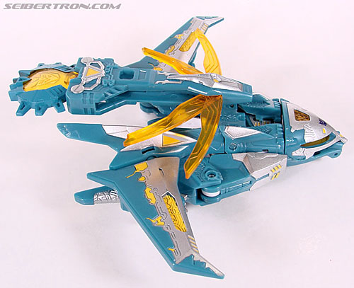 Transformers Convention & Club Exclusives Sweep Six (Sweep 6) (Image #23 of 77)