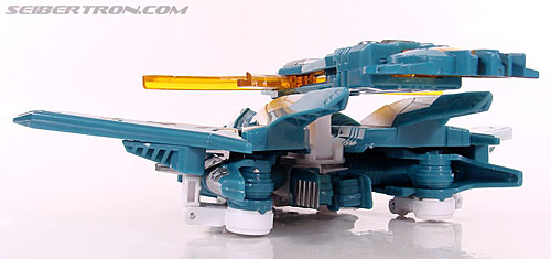 Transformers Convention & Club Exclusives Sweep Six (Sweep 6) (Image #27 of 77)