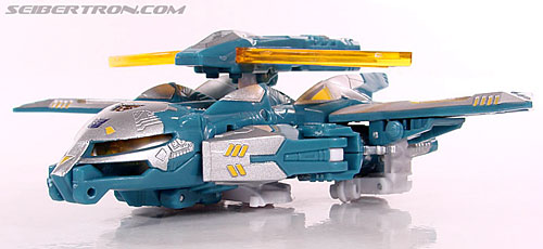 Transformers Convention & Club Exclusives Sweep Six (Sweep 6) (Image #29 of 77)