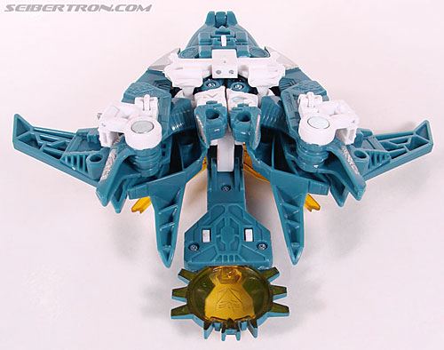 Transformers Convention & Club Exclusives Sweep Six (Sweep 6) (Image #31 of 77)