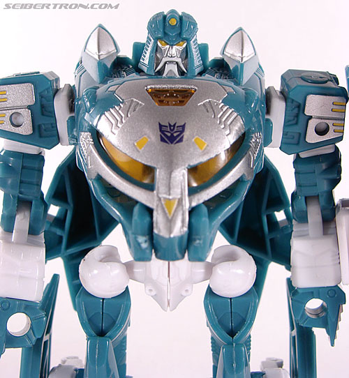 Transformers Convention & Club Exclusives Sweep Six (Sweep 6) (Image #33 of 77)