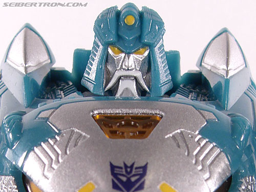 Transformers Convention & Club Exclusives Sweep Six (Sweep 6) (Image #34 of 77)