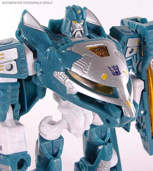 Transformers Convention & Club Exclusives Sweep Six (Sweep 6) (Image #35 of 77)