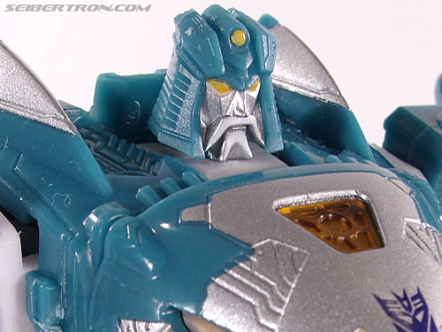 Transformers Convention & Club Exclusives Sweep Six (Sweep 6) (Image #36 of 77)