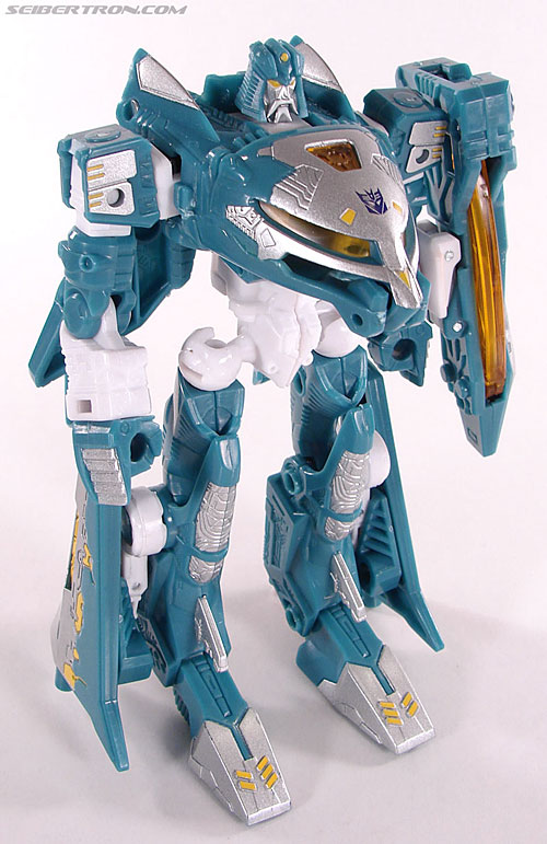 Transformers Convention & Club Exclusives Sweep Six (Sweep 6) (Image #37 of 77)