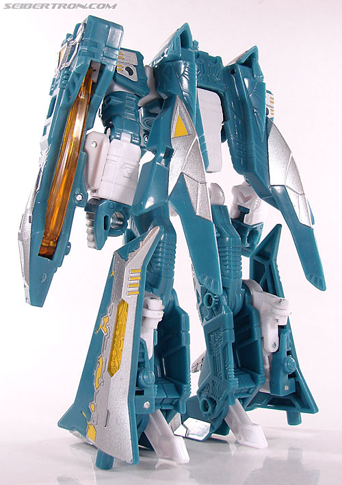 Transformers Convention & Club Exclusives Sweep Six (Sweep 6) (Image #41 of 77)