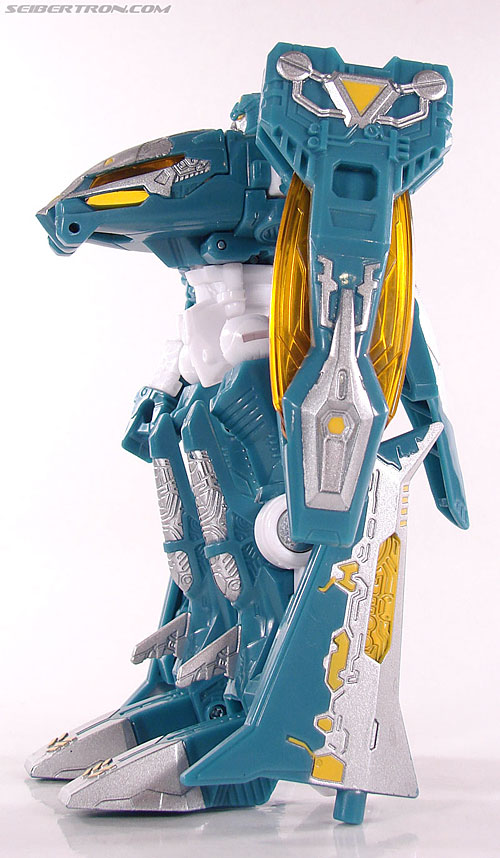 Transformers Convention & Club Exclusives Sweep Six (Sweep 6) (Image #42 of 77)