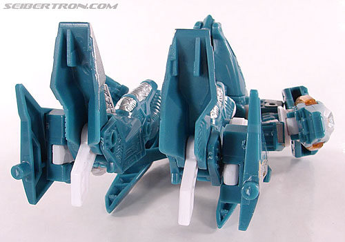 Transformers Convention & Club Exclusives Sweep Six (Sweep 6) (Image #45 of 77)