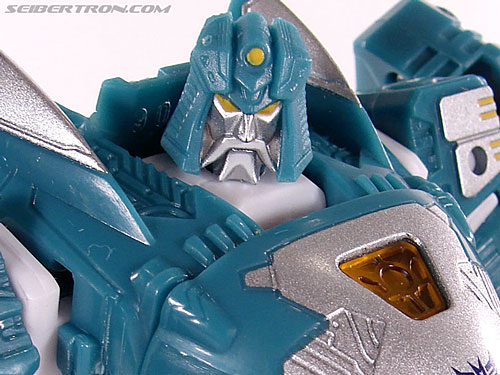 Transformers Convention & Club Exclusives Sweep Six (Sweep 6) (Image #48 of 77)
