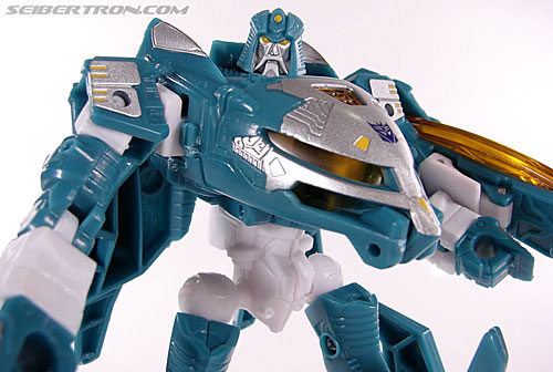 Transformers Convention & Club Exclusives Sweep Six (Sweep 6) (Image #49 of 77)