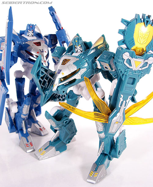 Transformers Convention & Club Exclusives Sweep Six (Sweep 6) (Image #76 of 77)