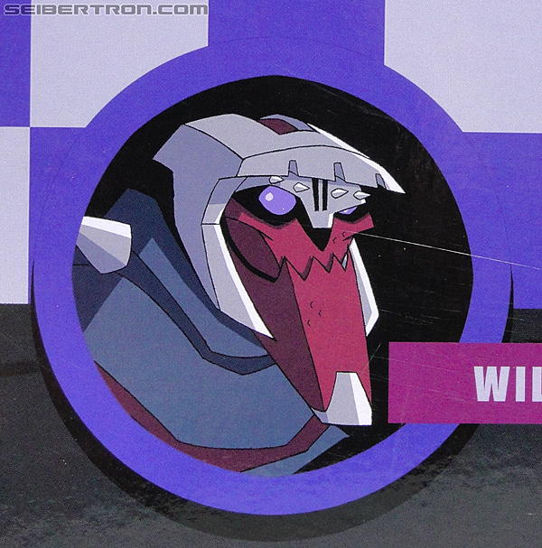 Transformers Convention & Club Exclusives The Motormaster (Image #7 of 151)