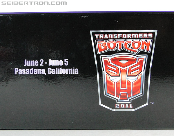 Transformers Convention & Club Exclusives The Motormaster (Image #21 of 151)