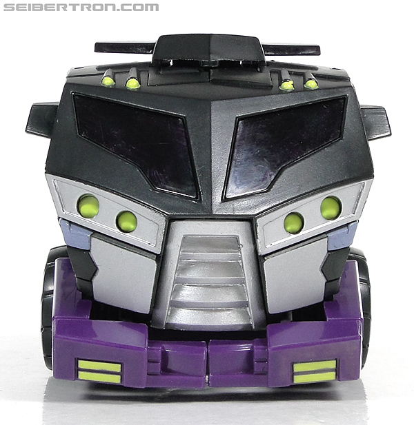 Transformers Convention & Club Exclusives The Motormaster (Image #25 of 151)