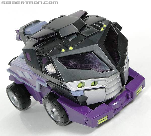 Transformers Convention & Club Exclusives The Motormaster (Image #27 of 151)