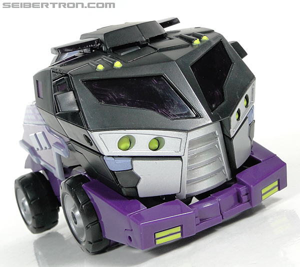 Transformers Convention & Club Exclusives The Motormaster (Image #28 of 151)