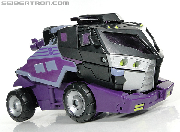 Transformers Convention & Club Exclusives The Motormaster (Image #29 of 151)