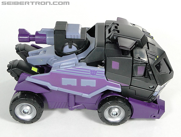 Transformers Convention & Club Exclusives The Motormaster (Image #30 of 151)