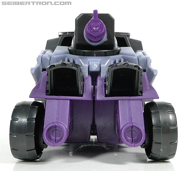 Transformers Convention & Club Exclusives The Motormaster (Image #33 of 151)