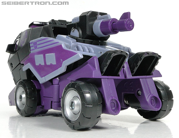 Transformers Convention & Club Exclusives The Motormaster (Image #34 of 151)
