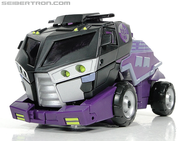 Transformers Convention & Club Exclusives The Motormaster (Image #36 of 151)