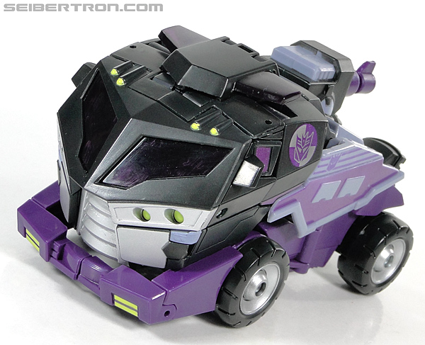 Transformers Convention & Club Exclusives The Motormaster (Image #37 of 151)
