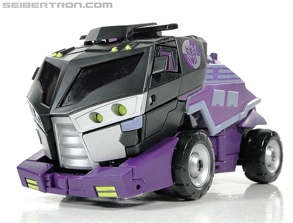 Transformers Convention & Club Exclusives The Motormaster (Image #38 of 151)