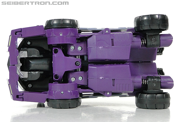 Transformers Convention & Club Exclusives The Motormaster (Image #39 of 151)