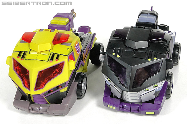 Transformers Convention & Club Exclusives The Motormaster (Image #49 of 151)