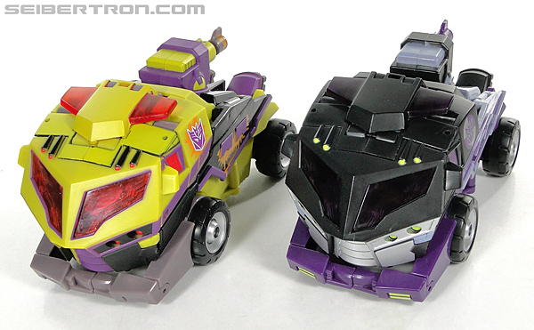Transformers Convention & Club Exclusives The Motormaster (Image #56 of 151)