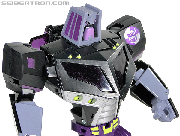 Transformers Convention & Club Exclusives The Motormaster (Image #71 of 151)